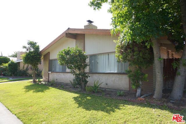 9152 CENTRAL Avenue, Garden Grove, CA 92844