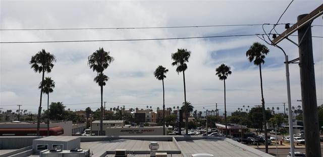 409 S S Freeman St, Oceanside, CA 92054