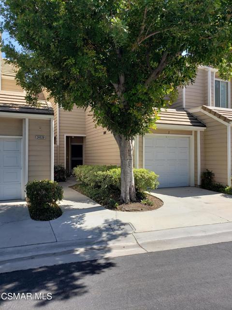 24520 Mcbean Parkway, Valencia, California 91355, 1 Bedroom Bedrooms, ,1 BathroomBathrooms,Residential,For Rent,Mcbean,221003058