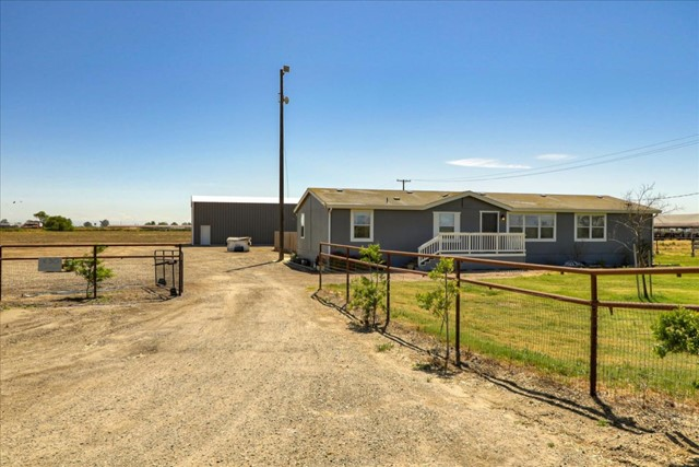3630 Central Avenue, Turlock, CA 95380
