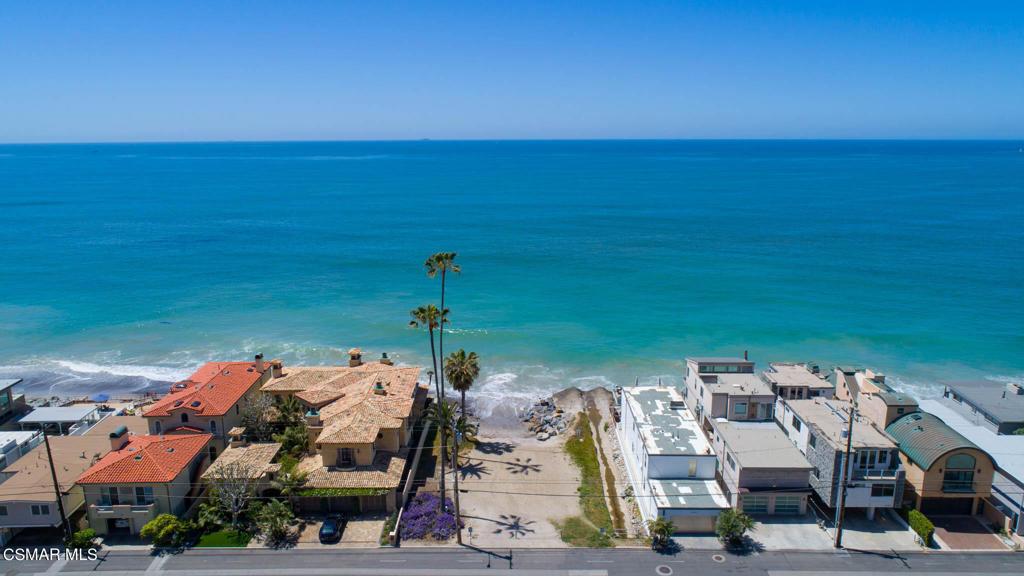 Photo of 35075 Beach Road, Dana Point, CA 92629