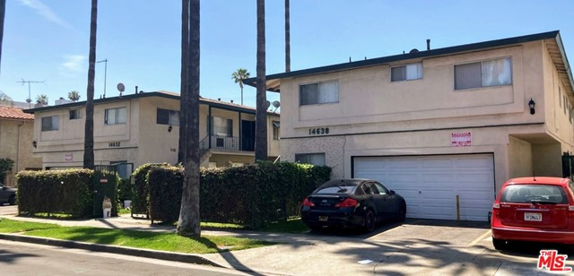 Photo of 14632 ERWIN Street, Van Nuys, CA 91411