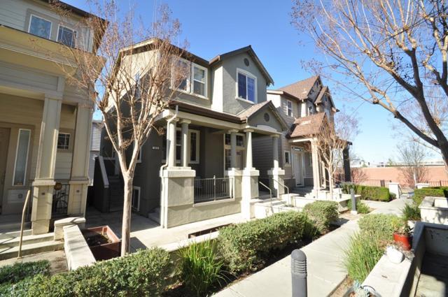 1612 Salamoni Court, San Jose, CA 95133