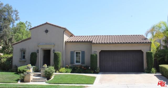 Photo of 4437 Cabot Drive, Corona, CA 92883