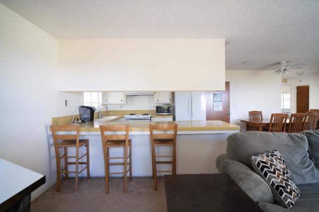 12. 630 Terry Street Monterey, CA 93940