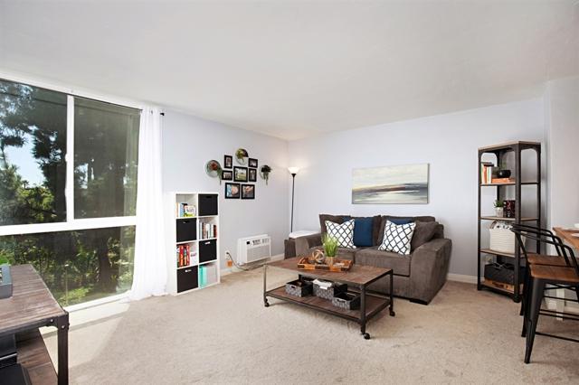 3050 Rue Dorleans 347, San Diego, CA 92110