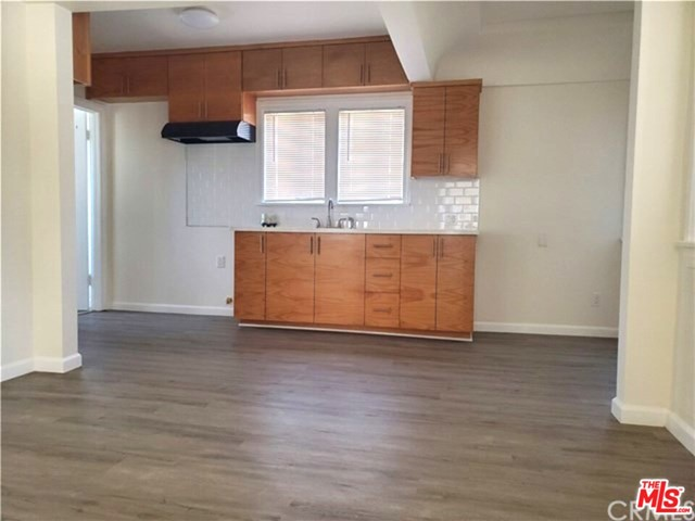 4542 5Th Street, Los Angeles, California 90022, ,Multi-Family,For Sale,5Th,21675906