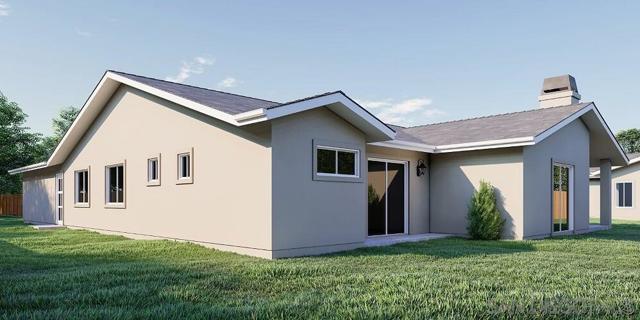 Image 2 of 4740 Dana Dr, La Mesa, CA 91942