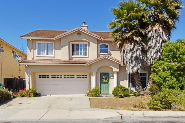 1313 Rhode Island Street Street, Salinas, CA 93905