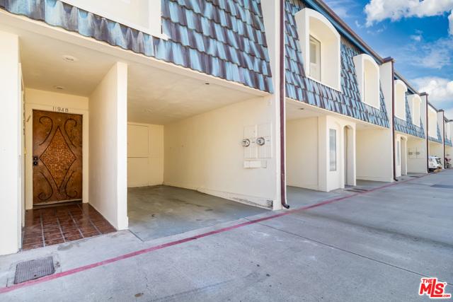Image 43 of 11948 Whitewater Ln, Malibu, CA 90265