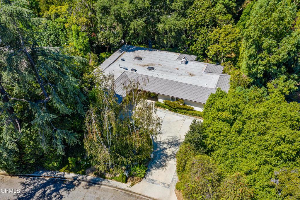 Photo of 405 Hermosa Place, South Pasadena, CA 91030