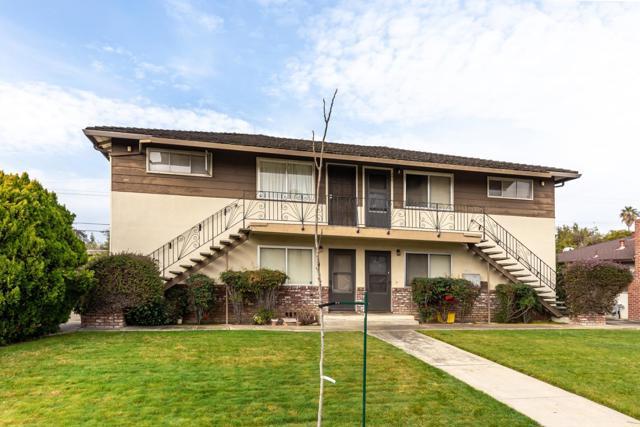 393 Dunster Drive, Campbell, CA 95008