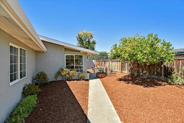 6. 727 Lakebird Drive Sunnyvale, CA 94089