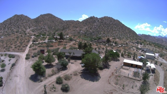 5584 ROY ROGERS Road, Pioneertown, CA 92268