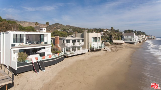 27212 PACIFIC COAST Highway Malibu, CA 90265