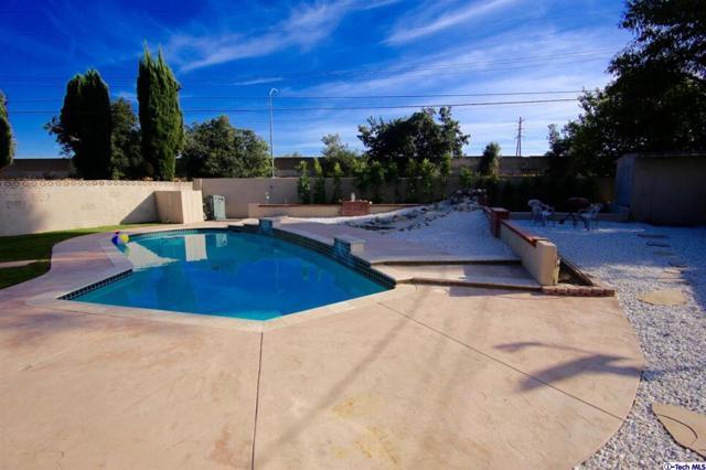 11377 Hela Av, Lakeview Terrace, CA 91342 Photo 32