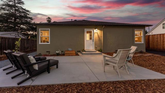 29. 1226 Hacienda Avenue Campbell, CA 95008