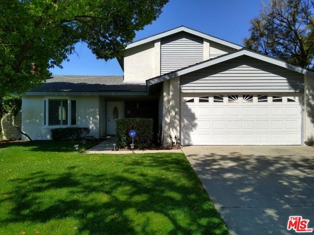 1555 OMALLEY Avenue, Upland, CA 91786