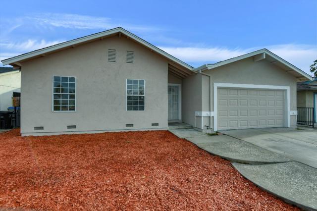 2510 Galahad Court, San Jose, CA 95122