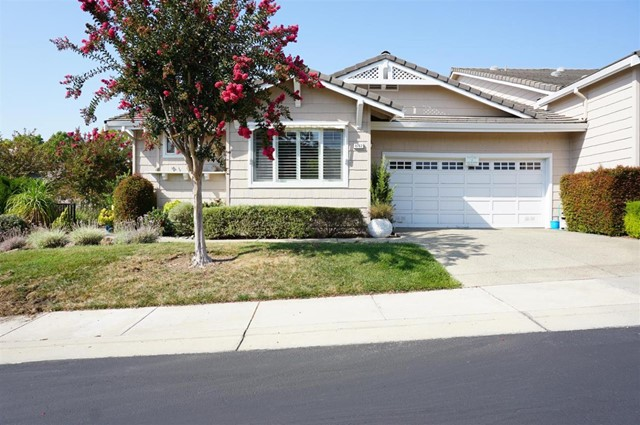 8762 Mccarty Ranch Drive, San Jose, CA 95135