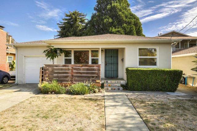 618 Oak Drive, Capitola, CA 95010