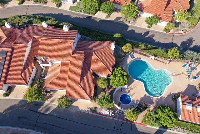 12312 Paseo Lucido D, Rancho Bernardo (San Diego), CA 92128