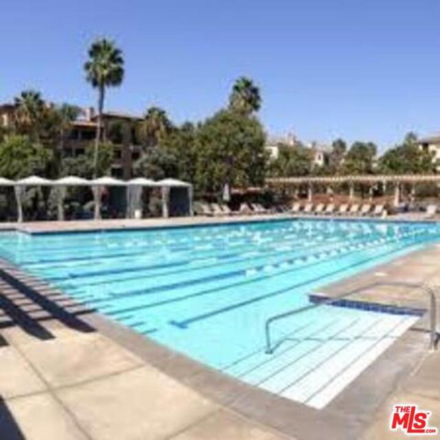 13044 Pacific Promenade, Playa Vista, CA 90094 Photo 41