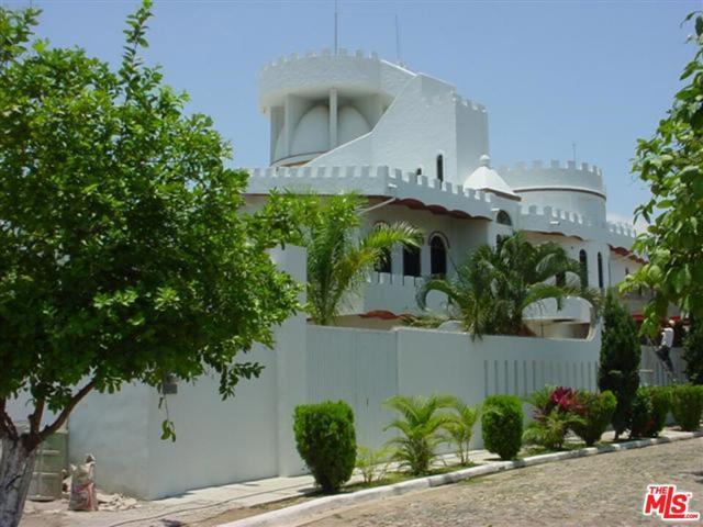 Photo of 16 Anade Rincon de Guayabitos, 63727