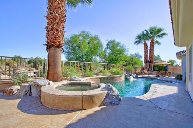 32 Merill Drive, Palm Desert, CA 92260