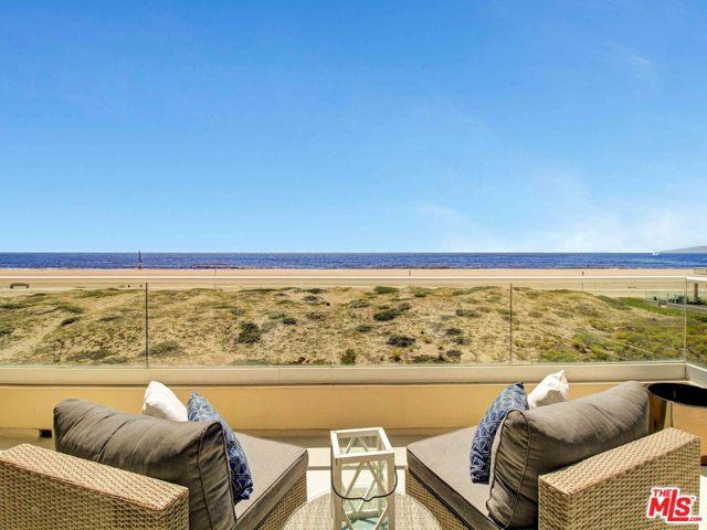 7301 VISTA DEL MAR 41, Playa del Rey, CA 90293