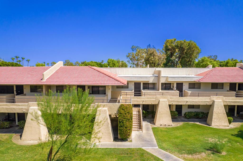 Photo of 2822 N Auburn Court #208, Palm Springs, CA 92262