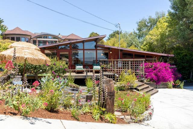 6. 264 15th Avenue Santa Cruz, CA 95062
