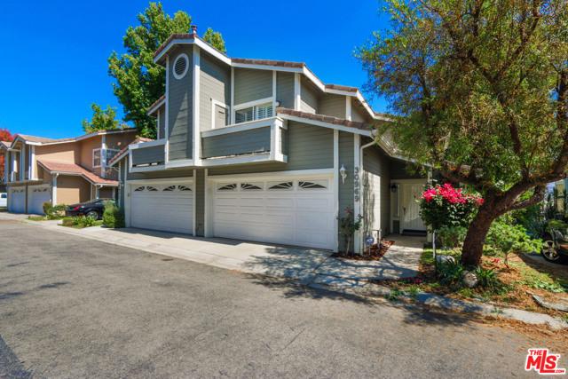 Photo of 30969 MINUTE MAN Way, Westlake Village, CA 91361