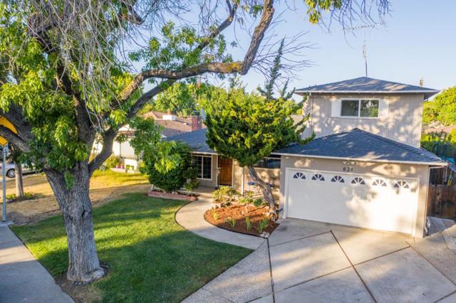 621 Kiely Boulevard, Santa Clara, CA 95051