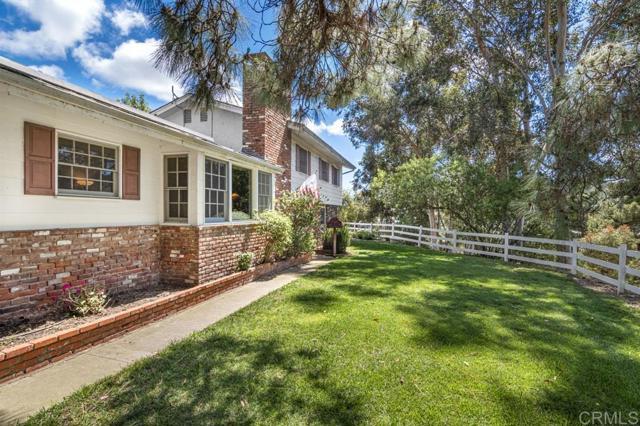 3427 N Twin Oaks Valley Road, San Marcos, CA 92069