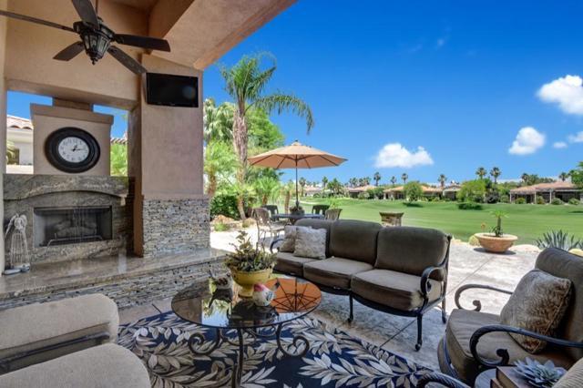 928 Mesa Grande Drive, Palm Desert, CA 92211