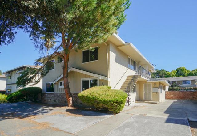 664 Grand Fir Avenue, Sunnyvale, CA 94086