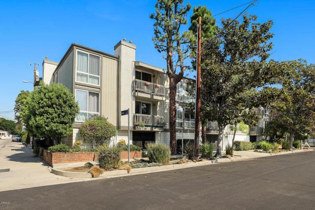 5003 Westpark Dr, North Hollywood, CA 91601 Photo