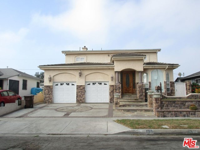 Photo of 2035 N Kalsman Avenue, Compton, CA 90222