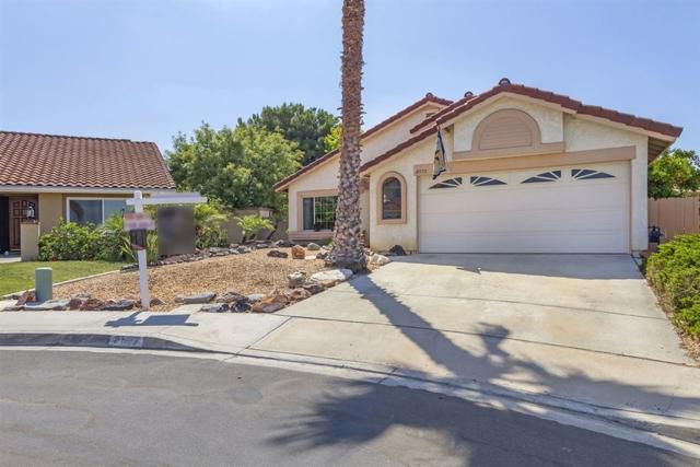 8573 Ridgefield Place, San Diego, CA 92129