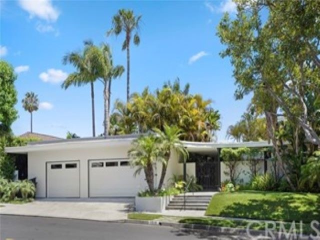 1318 Galaxy Dr | Out Of Area | Newport Beach CA
