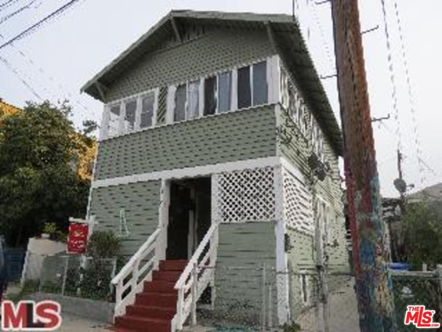 310 N Bixel St, Los Angeles, CA 90026 Photo
