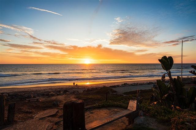 1314 S Pacific St Apt B, Oceanside, CA 92054