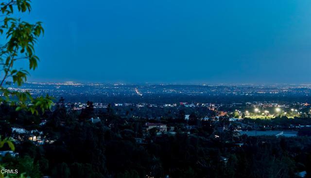 2230 Kinclair Dr, Pasadena, CA 91107 Photo 7
