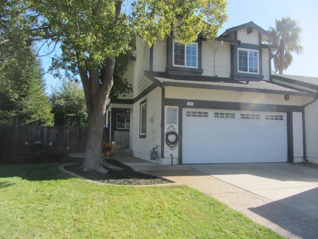 578 Mulqueeney Street, Livermore, CA 94550