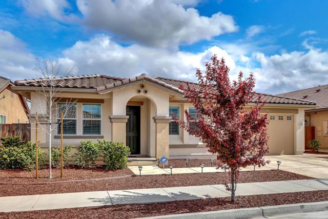 963 Robert Drive, Hollister, CA 95023