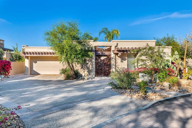 430 Morning Dove, Palm Desert, CA 92260