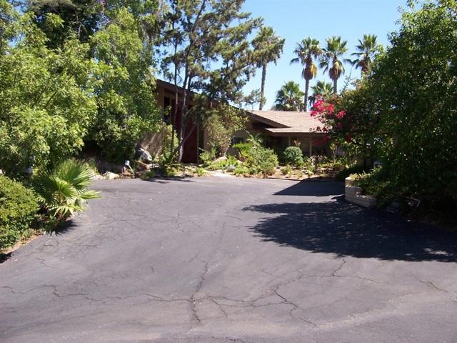 4919 Longview Way, El Cajon, CA 92020