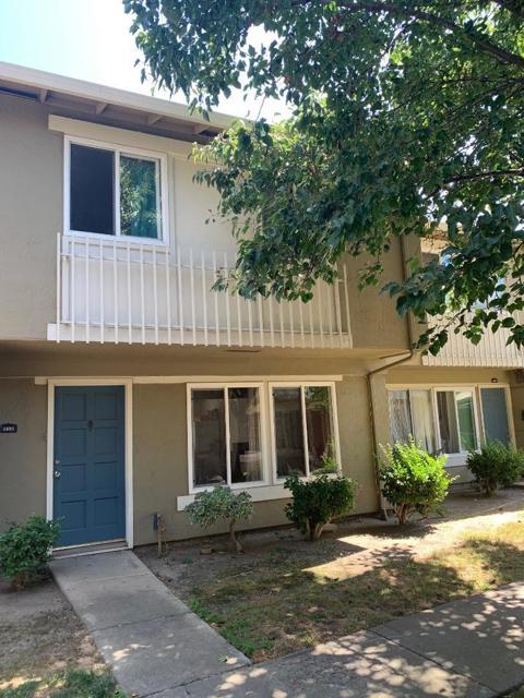 1491 Carmen Court, San Jose, CA 95121