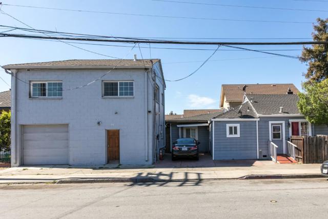 1348 Whitton Avenue, San Jose, CA 95116